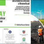 RWEA: RenewAcad va converti 8.000 de mineri în tehnicieni pentru industria regenerabilelor