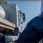 Rompetrol Well Services - 70 de ani în industria de petrol și gaze din România