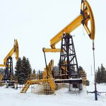 Russia is expected to increase its oil exports in Q4