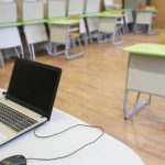 Gata de școală cu sprijinul Rompetrol – acces la infrastructura IT pentru zonele rurale din Constanța