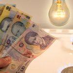 ANRE se așteaptă la un nou val al scumpirilor în 2022 pentru clienții rămași în serviciul universal