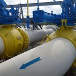Germany has four months to authorize the Nord Stream 2 pipeline