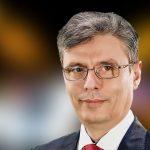 Popescu: Plafonarea prețului la energie nu este o soluție, presupune amânarea investițiilor precum cele din Marea Neagră