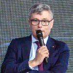 V. Popescu: Companiile au profit, dar speculează condițiile de piață