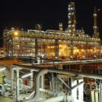 Piața globală a gazelor va creşte în mod rezonabil în următorii cinci ani