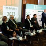 Energy Day - Brașov: The time has come for the next wave of investments in renewables