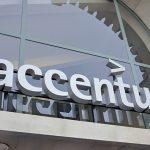 Accenture: Companiile care au un ADN de sustenabilitate puternic generează cu 21% mai mult profit