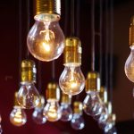 ANRE investigates 26 energy companies for market manipulation
