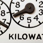 Nouă comisie de anchetă pentru creșterea prețurilor energiei