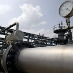 Gas price hike also hits Germany, but no plans to intervene by gov't