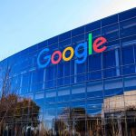 Germany: Google invests 1 bln. euro in digital infrastructure and clean energy