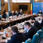 AHK România: Încrederea investitorilor, afectată de criza politică