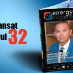 We release the 32nd issue of the Energynomics Magazine!