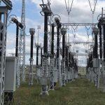 Comisia Europeană finanțează cu 785 milioane de euro proiecte de infrastructură pentru energie curată