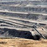 Polonia refuză să oprească mina de cărbune din Turow, în pofida amenzii de 500.000 de euro pe zi
