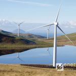 Energia regenerabilă – pariul pentru viitorul energetic al României (2)