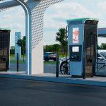 ABB lansează cel mai rapid încărcător pentru mașini electrice din lume