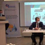 Athanasovici, Kawasaki: Avem soluții pentru a trece la o producere distribuită a energiei