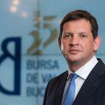 Piața de capital din România avea noi standarde ESG, atractive pentru investitori