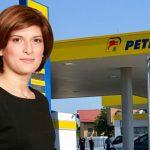 Petrescu, OMV Petrom: Dezbaterea despre importanța sustenabilității este din ce în ce mai prezentă în spațiul public