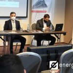 Alina Silaghi: ADL Oradea will expand its activity in new industrial parks, modernize public lighting