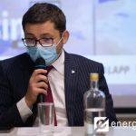 Bogdan Grecia: Transelectrica rămâne un partener proactiv, interconectarea Republicii Moldova este prioritară