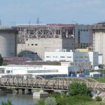 Unitatea 2 a CNE Cernavodă s-a deconectat automat de la Sistemul Energetic Național