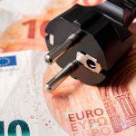 Prețurile europene la gaze şi electricitate au atins noi recorduri, pe fondul crizei energetice