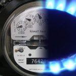 Cinci țări, printre care şi România, propun o abordare pe 5 piloni privind prețurile la gaze şi energie electrică