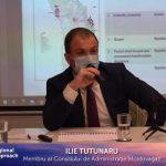 Ilie Tutunaru, Moldovagaz: Piața gazelor din Republica Moldova este liberalizată