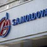 Republic of Moldova's energy sector enters alert state