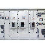 ABB a lansat noul său tablou de distribuție NeoGear™