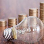 AFEER: Plafonarea prețului energiei nu este o soluție - taxele ar trebui reduse sau anulate