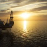 Romgaz și ExxonMobil au prelungit perioada de negocieri exclusive privind proiectul Neptun din Marea Neagră
