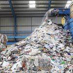 România, pe penultimul loc în UE în ceea ce privește rata de reciclare a deșeurilor