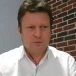 Sergiu Bazarciuc, Simtel: PV for self-consumption reduce electricity costs by up to 40%