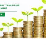 95 de milioane de euro pentru finanțarea ideilor de proiecte care accelerează tranziția UE către energie curată
