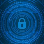 S&T Romania will modernize the national IT&C infrastructure protection system
