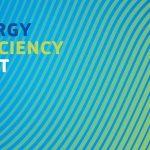 Criteriile de performanță energetică trebuie să devină omniprezente în achizițiile publice