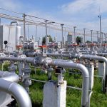 EU has enough natural gas for the winter, considers reforming the market