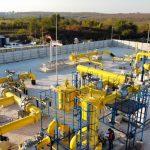 Deficit de gaze naturale în Republica Moldova